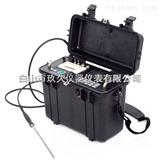 HS32-TY3000烟气烟尘分析仪(工况+O2+H2S+SO2+CO+NO+NO2)