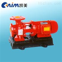 GBW型浓硫酸泵