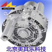 美其乐旋涡气泵制造工艺好  质量保证010-56370019