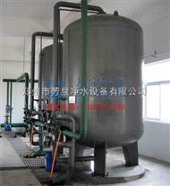 供应农村地下水除砂除铁锰装置