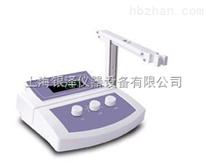 酸度計PHS-2C,上海銀澤專業酸度計供應商,絕對的質優價廉