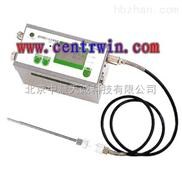 燃氣識別檢測儀/泵吸式可燃氣體檢測儀 日本 型號:ZH8595