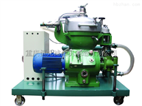 LX-KYDR离心分离式滤油机