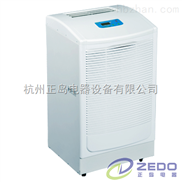 广州服装厂必备除湿机,广州服装厂除湿机哪个牌子好?