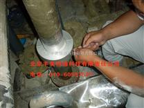 冷却循环系统缓蚀阻垢-梅鲁斯水处理环