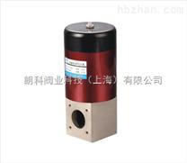 DDC-JQ25A 型 系列电磁真空带充气阀,真空充气阀生产厂家