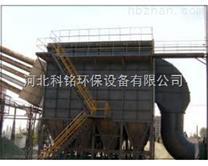 钢厂烧结机除尘雷竞技官网app
