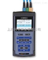WTW Multi3430德国多参数水质分析仪价格