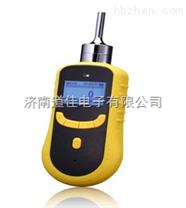 泵吸式氧氣檢測儀,氧氣濃度檢測儀