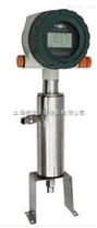工業pH計(二線製)PHG-243,工業酸度計,上海銀澤專供