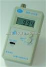 便携式电导仪DDP-210,电导率仪,实验室通用仪器