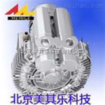 美其乐旋涡气泵压力大  结构简单  噪音低010-56370019
