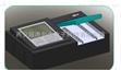 單功能食品安全快速檢測儀/甲醛快速檢測儀
