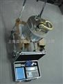 50吨电子吊钩称,50吨电子吊钩秤高品质,低价格,来电有优惠