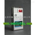 便攜式甲烷檢測報警儀 特價 型號:ZH8235