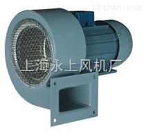 DF-1低噪声离心鼓风机