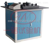 優質GGW-65無縫焊接鋼管彎曲試驗機廠家價格