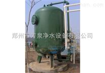 供应农村地区除铁锰除氟装置