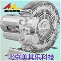 美其乐旋涡气泵运行可靠  产生震动小010-56370019