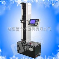 彈簧拉壓試壓機,新型彈簧拉壓強度試驗機,彈簧試驗機生產廠家