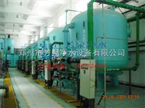 供应安阳林州地下水除铁锰除氟装置