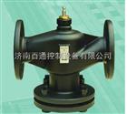 VVF40.40西门子电动两通阀VVF40.40-两通水阀