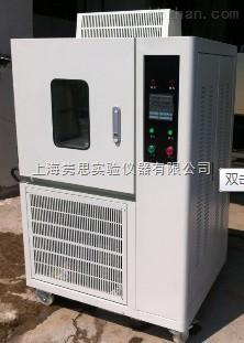 高低温湿热试验箱,低湿恒温恒湿试验箱