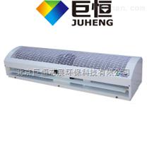 风帘机、冷库风幕机、自然风幕机、风幕机优惠中、风幕机价格、北京风幕机厂家