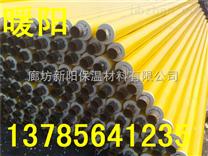 聚氨酯保溫板企業發泡聚氨酯保溫材料