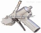 聚氨酯高压无气喷涂枪产品特点/通用设备