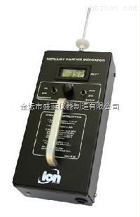 汞蒸气检测仪便携式数据型