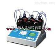 BOD测定仪/生物化学需氧量测定仪 型号:ZH8047