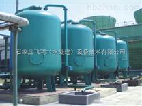 雨水处理回用设备、雨水处理设备