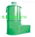 厂家直销玻璃钢酸碱雾净化塔_广州废气处理塔