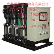 贵州毕节地区 变频供水控制器毕节地区一切皆有可能