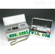 便攜式BOD快速測定儀 型號:ZH7933