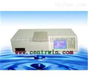 紅外測油儀 型號:ZH7874