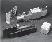 KBFDG4V5 2C30NZPE7H7 10,威格士K(B)FD/TG4V-5型比例阀