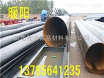 聚氨酯發泡保溫板價格發泡聚氨酯保溫材料