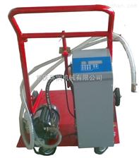 供应定量电动加注油机