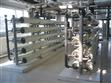 廣州醫藥純化水係統