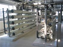 广州医药纯化水系统
