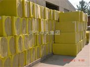 供应:憎水外墙岩棉制品 竖丝岩棉条 A级防火岩棉板