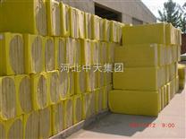 供應:憎水外牆岩棉製品 豎絲岩棉條 A級防火岩棉板