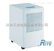 小型除湿机的结构和应用,小型干燥机,小型防潮机