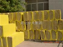 新型外牆保溫材料 河北專業生產外牆保溫材料價格