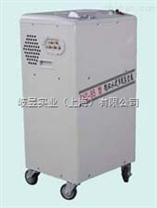 循环水真空泵应用广泛操作方便