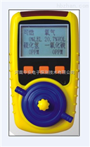 KP826 多合一氣體檢測儀