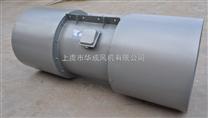 SDS隧道射流风机,SDS隧道风机,SDS射流风机
