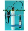 水下荧光叶绿素仪/叶绿素浓度检测仪 加拿大 型号:ZH7341